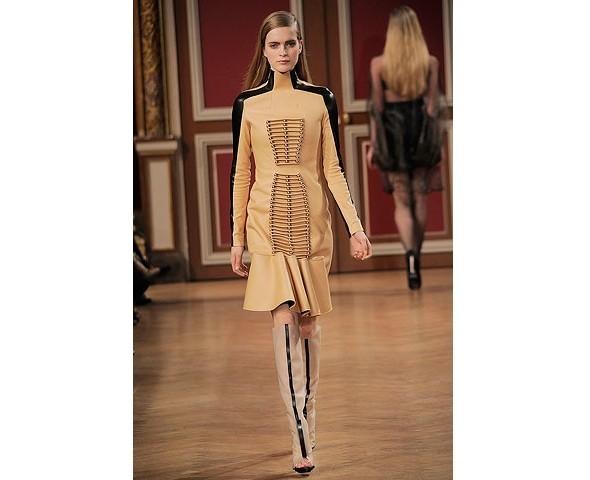 Педро Лоренсо: вундеркинд в мире моды. Изображение № 16.