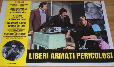 ITALO-CRIMEII. Изображение № 16.