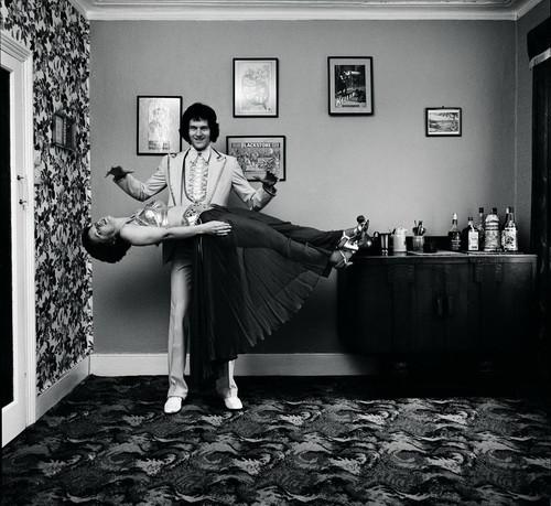 Фотограф Рольф Гобитс: интервью. Изображение № 39.