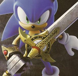 Sonic The Hedgehog 4. Изображение № 4.