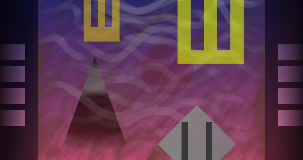 10 приложений для создания музыки. Изображение № 7.