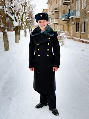 Роман Мокров, художник. Изображение № 147.