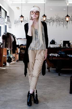 Фотография из блога chictopia.com. Изображение № 90.