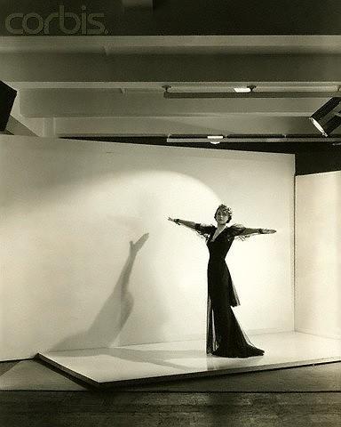 Cecil Beaton. Изображение № 6.