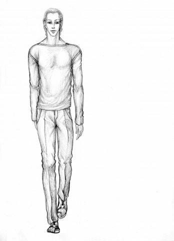 Знаки исимволы: НИКИТИН икровь ШЕСТИКРЫЛОГО СЕРАФИМА. Изображение № 31.