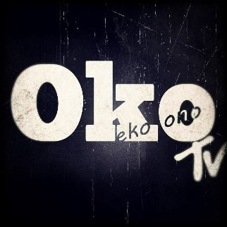 Фотоотчет с интервью проекта OkoEkoOno. Изображение № 11.
