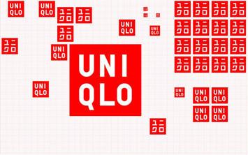 Uniqlo к нам приходит. Изображение № 2.