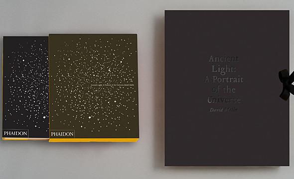 10 альбомов о космосе. Изображение № 93.