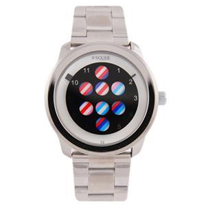 Зачем носить наручные часы?. Изображение № 6.