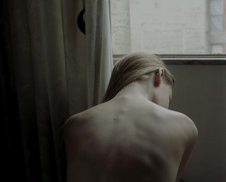 Esther Varella. Изображение № 3.