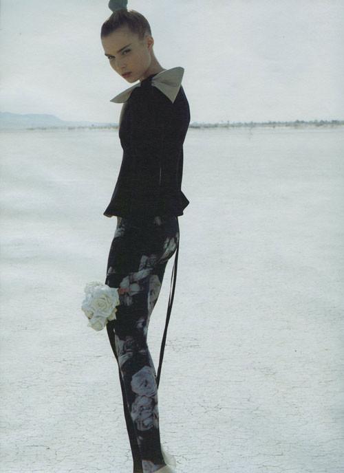 Craig McDean (Fashion Фотограф). Изображение № 10.