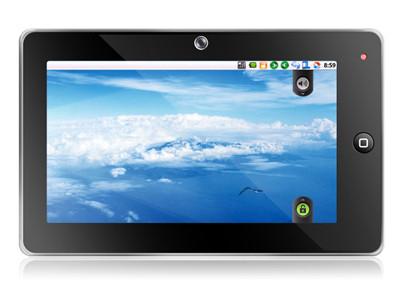 Изображение 8. Вместо iPad: 7 планшетов, на которые стоит обратить внимание.. Изображение № 6.