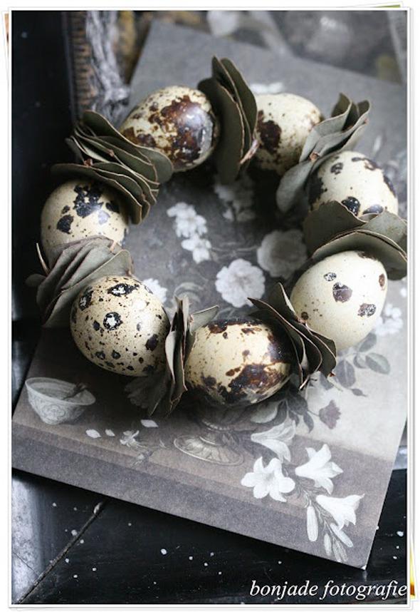 Всемирный день яйца :) Вдохновляемся!. Изображение № 38.