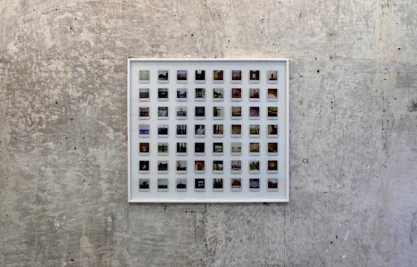 Новые имена: 30 художников, которых будут обсуждать в 2012-м. Изображение № 122.