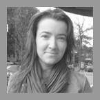 Анастасия Митюшина: «Успех измеряется популярностью». Изображение № 3.
