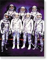 10 альбомов о космосе. Изображение № 190.