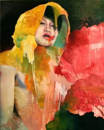Новые имена: 30 художников, которых будут обсуждать в 2012-м. Изображение № 1.
