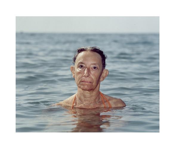 10 серий документальных фотопортретов. Изображение № 4.