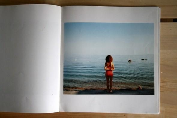 Летняя лихорадка: 15 фотоальбомов о лете. Изображение №118.