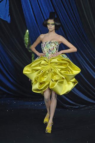 Изображение 42. Dior.Couture.. Изображение № 42.
