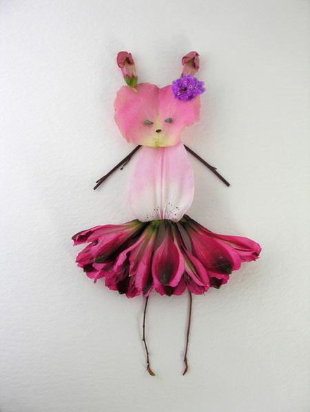 Flower power. Изображение № 7.