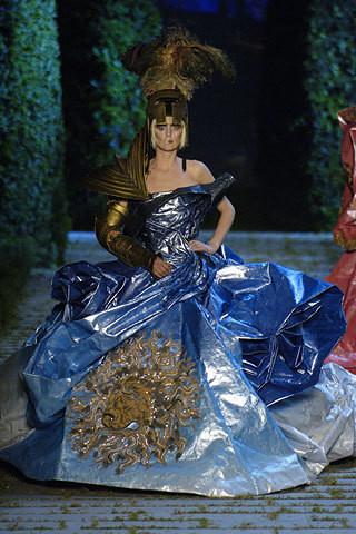 Изображение 16. Dior.Couture.. Изображение № 16.