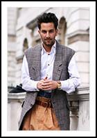 Итоги года: 10 блогов об уличной моде. Изображение № 29.