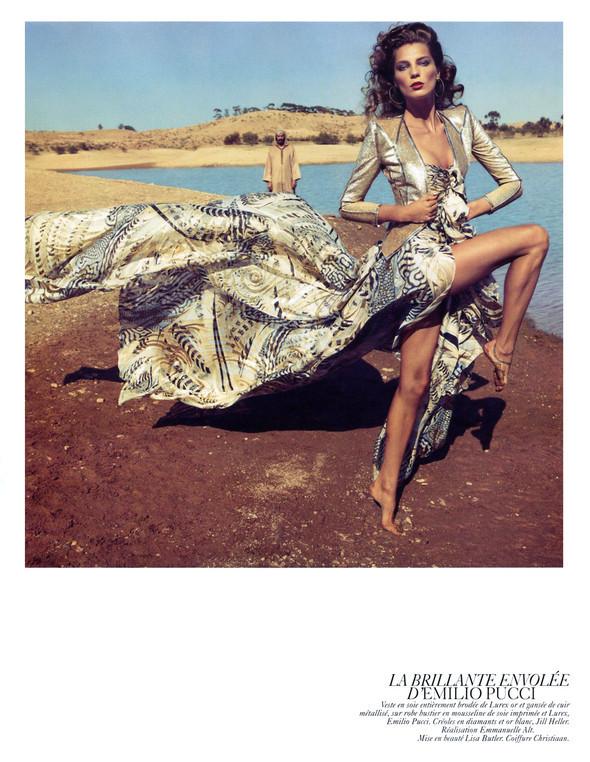 Vogue-a-porter. Изображение № 58.