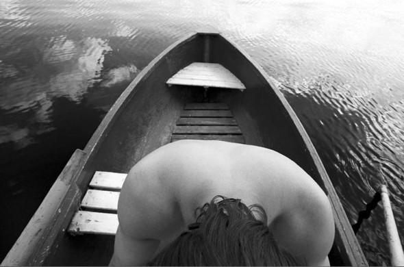 Фотограф: Наташа Гудерман. Изображение № 10.