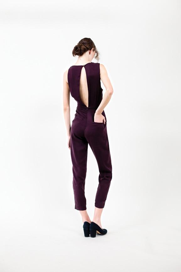 Лукбук: Dress Up SS 2012. Изображение № 24.