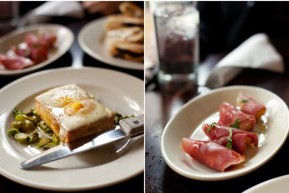 Изображение 23. Фотограф Alice Gao о вкусной еде и не только.. Изображение № 26.