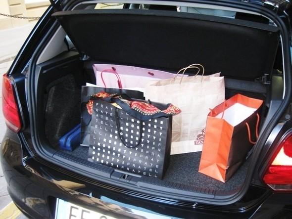 Изображение 53. Модный аутлет: туфли Prada за 10 евро.. Изображение № 33.