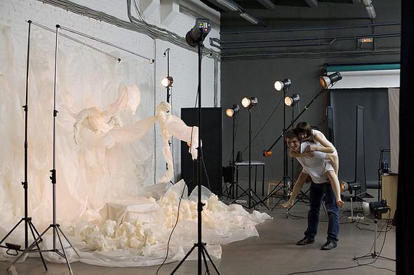 Первой фотошколе в России - Академии Фотографии исполнилось 13 лет!. Изображение № 8.