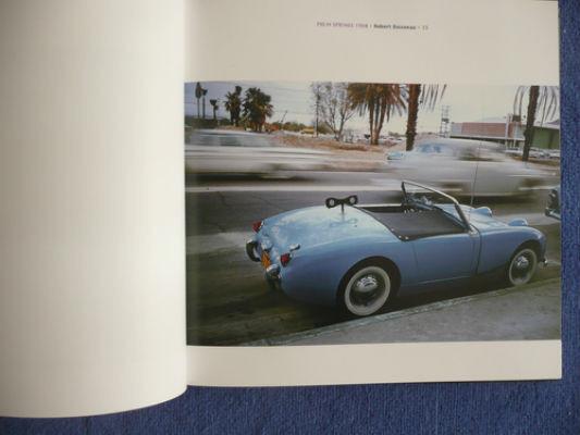Летняя лихорадка: 15 фотоальбомов о лете. Изображение № 151.