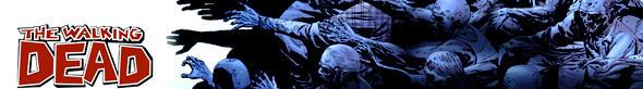 Мертвецы идут. Изображение № 1.