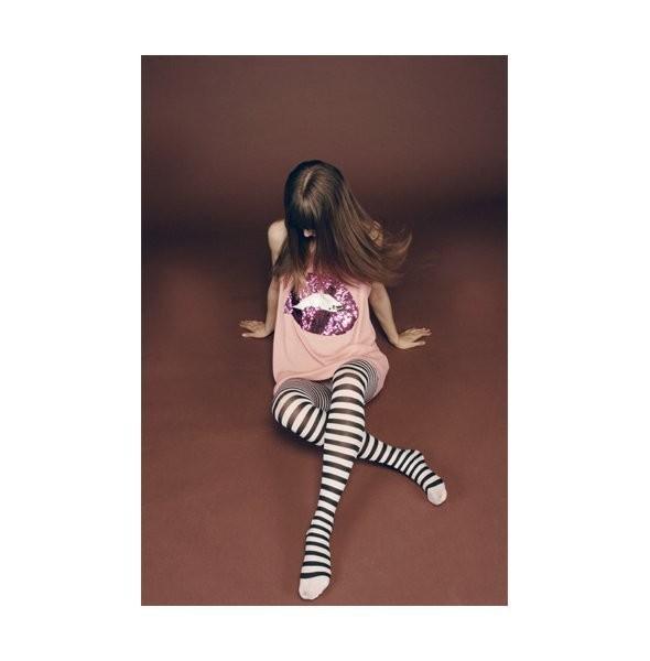 Лукбуки: Adidas by Stella McCartney, X'U и другие. Изображение № 141.
