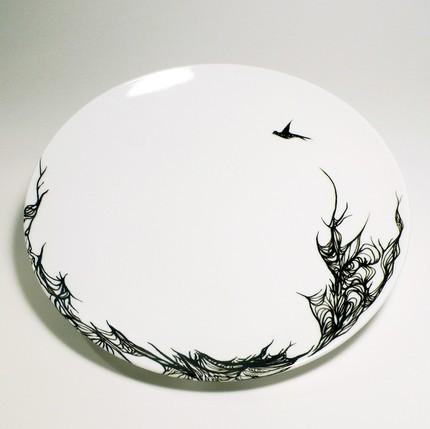 Графическая посуда. Изображение № 19.