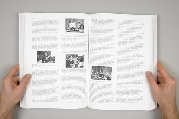 Народ против: 12 альбомов о социальном искусстве. Изображение № 57.