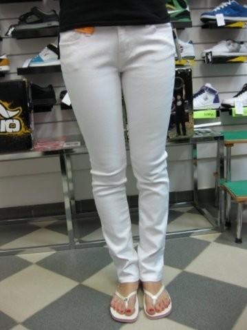 Сегодня впродаже джинсы otZoo York. Изображение № 14.