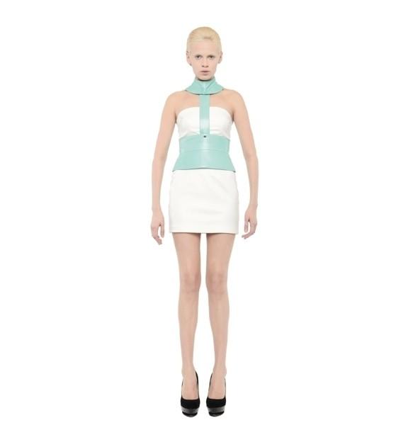 Изображение 25. Лукбуки: ArinovFedyshin и Pure Joy Fashion.. Изображение № 25.