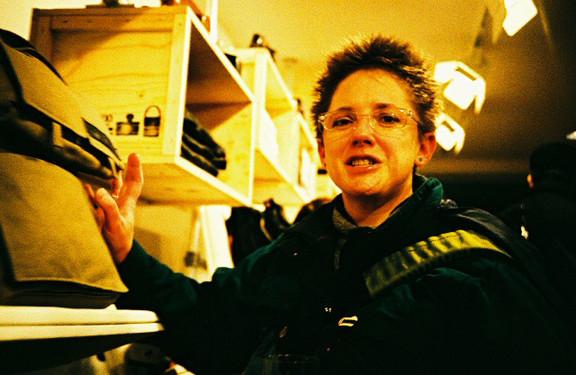 Галерея-магазин Ломографии вНью-Йорке. Изображение № 13.