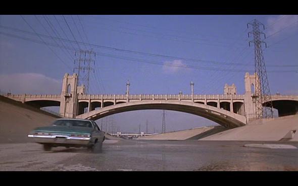 B-Movies: «Repo Man». Изображение № 54.