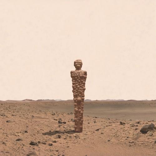 Изображение 13. Марс атакует!.. Изображение № 13.