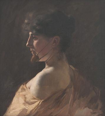 Изображение 192. Венецианская Биеннале: Занимательная география.. Изображение № 200.