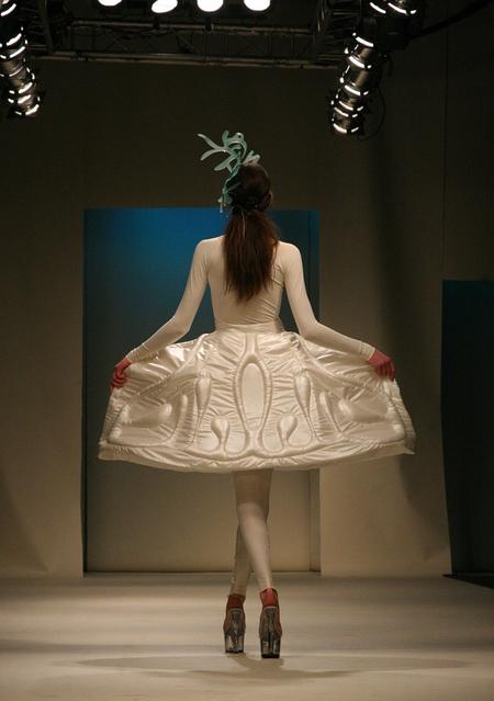 Мария Власова. Изображение № 13.