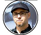 Прямая речь разработчиков Killzone: Shadow Fall, Batman: Arkham Origins и Tearaway. Изображение № 7.