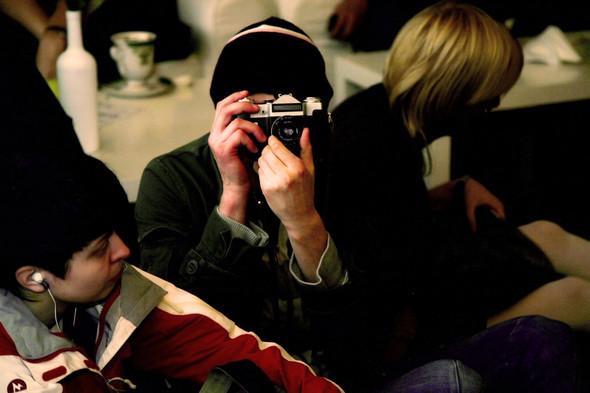 Ломокросс Спб& Hello Photo – репортажи снаграждения. Изображение № 59.