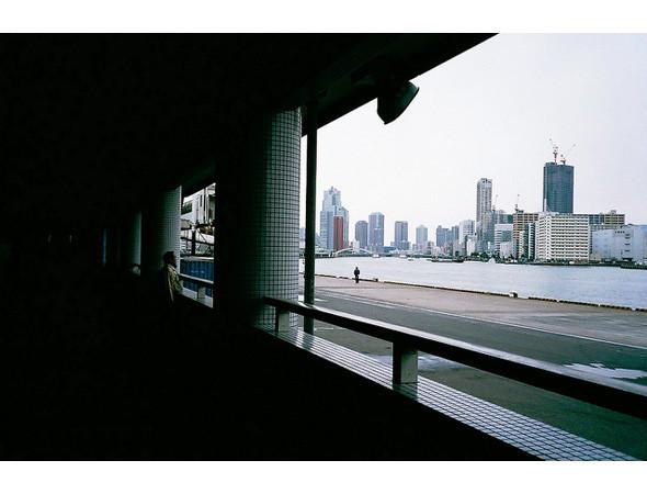 Большой город: Токио и токийцы. Изображение № 280.