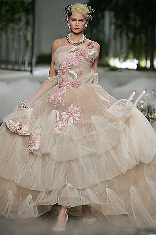 Изображение 15. Dior.Couture.. Изображение № 15.