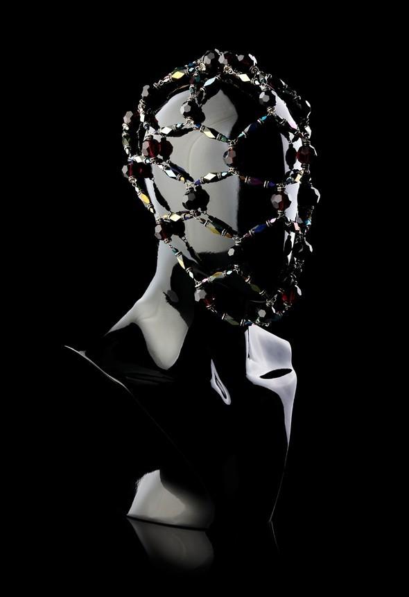 LookBook Gabilo Mask. Изображение № 5.